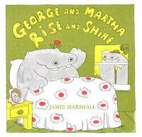 George_and_Martha_Rise_and_Shi