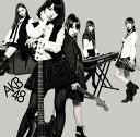 GIVE ME FIVE!(数量限定生産盤 Type-B) [ AKB48 ]