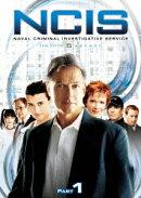 NCIS �ͥ��ӡ��Ⱥ��ܺ��� ��������5 DVD-BOX Part1