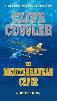 The Mediterranean Caper ...の商品画像