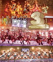 NMB48 3rd Anniversary Special Live [ ]