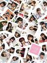 あの頃がいっぱい?AKB48ミュージックビデオ集?COMPLETE BOX【Blu-ray】 [ A