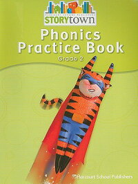 Phonics_Practice_Book��_Grade_2