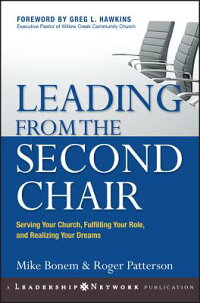 Leading_from_the_Second_Chair��