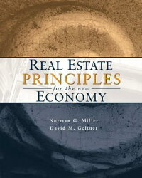 Real_Estate_Principles_for_the