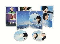 映画「心が叫びたがってるんだ。」(豪華版)【Blu-ray】 [ <strong>中島健</strong>人 ]