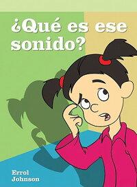 Que_Es_Ese_Sonido��_��_What��s_Th