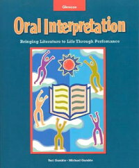 Oral_Interpretation��_Bringing
