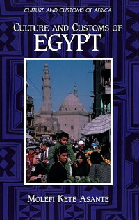 Culture_and_Customs_of_Egypt