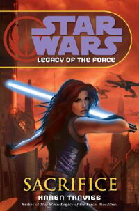 Star_Wars��_Legacy_of_the_Force