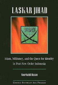 Laskar_Jihad��_Islam��_Militancy