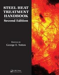 Steel_Heat_Treatment_Handbook