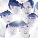 crystal (初回限定盤 CD+DVD) [ 関ジャニ∞...