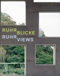 Ruhr_Blicke��Ruhr_Views
