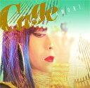 Cage (初回限定盤 CD+DVD) [ 中森明菜 ]
