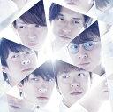 crystal (通常盤) [ 関ジャニ∞ ]...