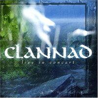 ��͢���ס�LiveInConcert[Clannad]