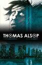 Thomas Alsop, Volume 2