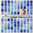 超ブル2 COOKIN' WITH BLUE NOTE 97 tracks from BLUE NOTE 4000 series [ (オムニバス) ]