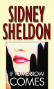 IF TOMORROW COMES(A) [ SIDNEY SHELDON ]