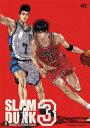 SLAM DUNK DVD-Collec [ 草尾毅 ]