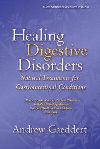 Healing_Digestive_Disorders��_N