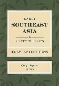 Early_Southeast_Asia��_Selected