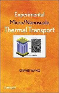 ExperimentalMicro/NanoscaleThermalTransport