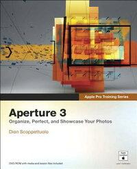 Aperture_3��_Organize��_Perfect��