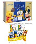 Disney��English������ץ��BOX