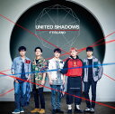 UNITED SHADOWS [ FTISLAND ]