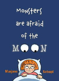 Monsters_Are_Afraid_of_the_Moo