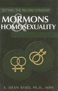 Mormons_��_Homosexuality