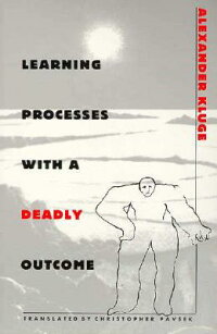 Learning_Processes_-_P