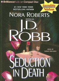 Seduction_in_Death