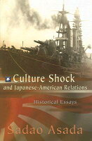 Essays about culture shock • medini.me • Professional Writers Can ...