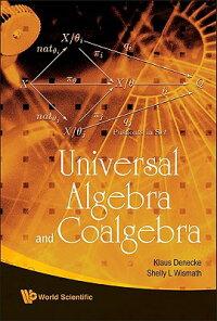 Universal_Algebra_and_Coalgebr