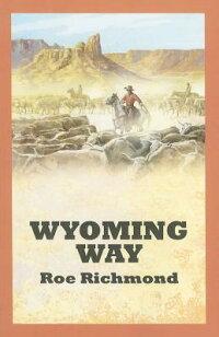 WyomingWay