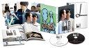blank13【Blu-ray】 [ 高橋一生 ]...