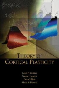 TheoryofCorticalPlasticity