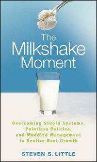 The_Milkshake_Moment��_Overcomi