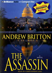 The_Assassin