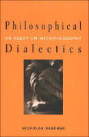 dialectics essay metaphilosophy philosophical Get this from a library philosophical dialectics : an essay on metaphilosophy [nicholas rescher.