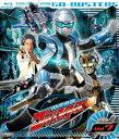 スーパー戦隊シリーズ::特命戦隊ゴーバスターズ Vol.7【...
