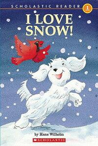 I_Love_Snow��