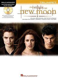 The_Twilight_Saga��_New_Moon��_T