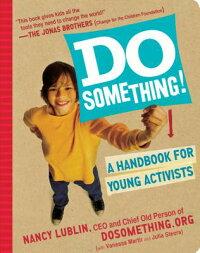 Do_Something����_A_Handbook_for