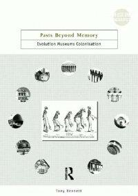Pasts_Beyond_Memory��_Evolution