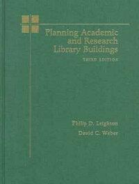 PlanningAcademic.Buildings[PhilipD.Leighton]