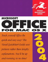 Microsoft_Office_2004_for_Mac